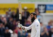England v Sri Lanka 280516