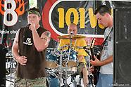 2005-07-24 EOS