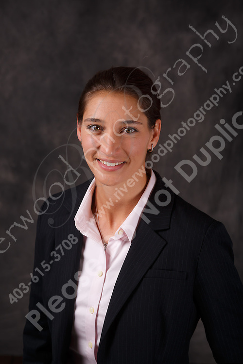 Professional Business Portraits for use on the company website as well as for LinkedIn and other social media profiles.<br /> <br /> ©2016, Sean Phillips<br /> http://www.RiverwoodPhotography.com