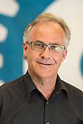 Johnny Lillegård
