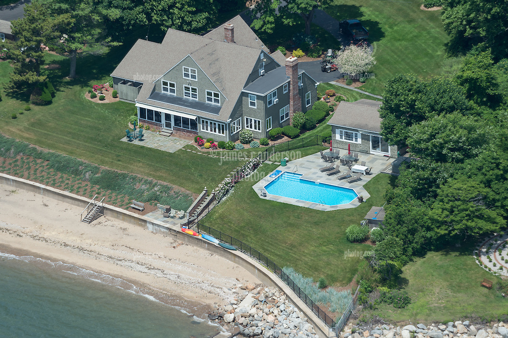113 Buffalo Bay Rd Madison CT. Aerial View of Home for Sale on the water at Long Island Sound. Contact Joe Piscitelli. Coldwell Banker, Residential Brokerage. Direct (203) 982-3511 Office (800) 870-8712