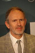 DEUTSCHLANDPREMIERE KINOFILM A MOST WANTED MAN HAMBURG <br /> ANTON CORBIJN<br /> ZB DIG RM REDAKTIONELL HOCHFORMAT PORTRAIT
