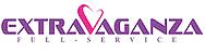 Extravaganza http://www.extravaganzastyle.ro