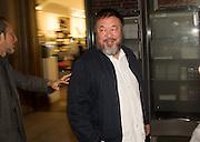 AI WEIWEI, Ai Weiwei, Royal Academy, Piccadilly. London.  15 September 2015.