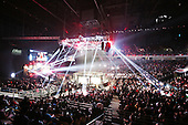 "Mixed Martial Arts ""Cage fighting"" Asia"