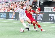 Fury_Indy Eleven_August 28, 2016