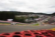 Francorchamps Endurance Series 300716