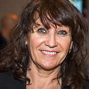 NLD/Amsterdam/20190206- De Waarheid premiere, Renee Fokker