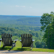 Shanty Creek Resort, Bellaire Michigan