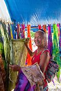 Shopping, PareauVaitape, Bora Bora, French Polynesia