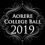 Aorere College Ball 2019