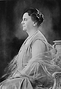 Wilhelmina  31 August 1880 - 28 November 1962) was Queen regnant of the Kingdom of the Netherlands from 1890 to 1948. She ruled the Netherlands for fifty-eight years, longer than any other Dutch monarch. Her reign saw World War I and World War II