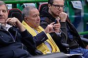 DESCRIZIONE : Eurolega Euroleague 2015/16 Group D Dinamo Banco di Sardegna Sassari - Maccabi Fox Tel Aviv<br /> GIOCATORE : Shimon Mizrahi<br /> CATEGORIA : Ritratto Before Pregame<br /> SQUADRA : Maccabi Fox Tel Aviv<br /> EVENTO : Eurolega Euroleague 2015/2016<br /> GARA : Dinamo Banco di Sardegna Sassari - Maccabi Fox Tel Aviv<br /> DATA : 03/12/2015<br /> SPORT : Pallacanestro <br /> AUTORE : Agenzia Ciamillo-Castoria/L.Canu