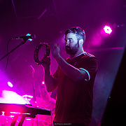 Le Galaxie at District 8, Photography by Ruth Medjber @ruthlessimagery