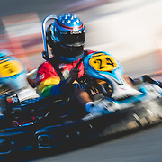 Rodney Sandstorm / GoPro Motorplex