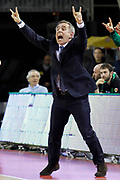 DESCRIZIONE : Siena Eurolega Euroleague 2013-14 MPS Zielona Montepaschi Siena<br /> GIOCATORE : Marco Crespi<br /> CATEGORIA : schema<br /> SQUADRA : Montepaschi Siena<br /> EVENTO : Eurolega Euroleague 2013-2014<br /> GARA : MPS Zielona Montepaschi Siena<br /> DATA : 05/12/2013<br /> SPORT : Pallacanestro <br /> AUTORE : Agenzia Ciamillo-Castoria/ P.Lazzeroni<br /> Galleria : Eurolega Euroleague 2013-2014  <br /> Fotonotizia : Siena Eurolega Euroleague 2013-14 MPS Zielona Montepaschi Siena<br /> Predefinita :