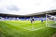 during the FA Women's Super League match between Birmingham City Women and Brighton and Hove Albion Women at St Andrews, Birmingham United Kingdom on 12 September 2021.
