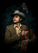 Nashville, Tenn. - Honky Tonk Tuesday