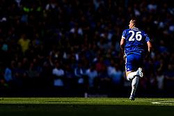 - Rogan Thomson/JMP - 21/05/2017 - FOOTBALL - Stamford Bridge - London, England - Chelsea v Sunderland - Premier League..