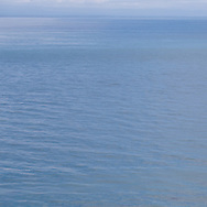I shot this series from the westernmost tip of Whidbey Island, part of the Salish Sea.
