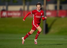 2021-05-04 Liverpool U18 v Derby U18
