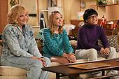 "September 29, 2021 - USA: ABC's ""The Goldbergs"" - Episode: 902"