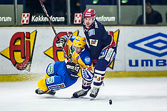 22.02.2004 Esbjerg Oilers - Rungsted Cobras