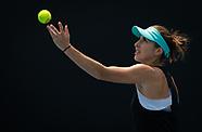 2020 Australian Open Grand Slam