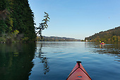 Paddling, Kayak, Canoe, etc.