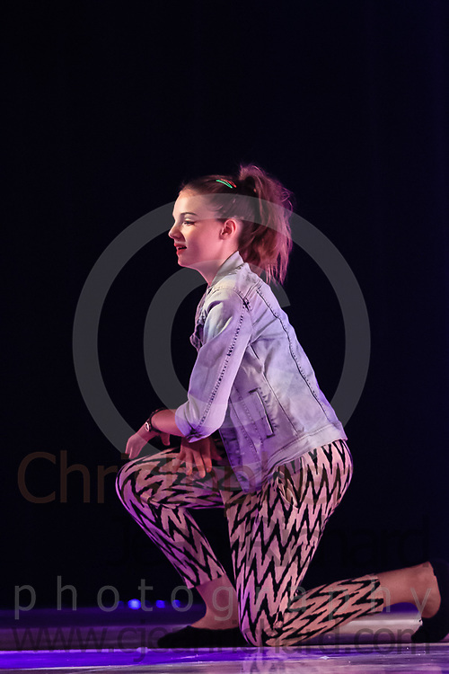 ART: 2015   Colours of Passion: We've Got The Power   Friday Rehearsal --<br /> <br /> Funky Hammer Time<br /> <br /> choreography: Leonie Hildebrand Karl<br /> 9-13 Jahre<br /> <br /> Students and Instructors of Atelier Rainbow Tanzkunst (http://www.art-kunst.ch/) rehearse on the stage of the Schinzenhof for a series of performances in June, 2015.<br /> <br /> Schinzenhof, Alte Landstrasse 24 8810 Horgen Switzerland