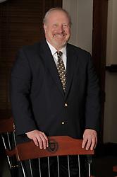 Rowan Claypool   Association of Yale Alumni Profile Portrait by James R Anderson.
