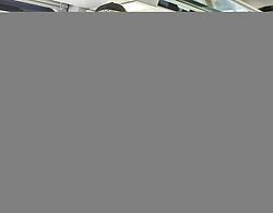 "10.10.2014, Ski Austria railjet, AUT, Praesentation der OeSV Winterkollektion, im Bild Gregor Schlierenzauer, Thomas Diethart, Michael Hayböck, Daniela Iraschko // during the journey by special train ""Ski Austria railjet"" from Innsbruck to Vienna to the Presentation of OeSV winter collection of Austrian Ski Federation OeSV, Austria on 2014/10/10. EXPA Pictures © 2014, PhotoCredit: EXPA/ Johann Groder"