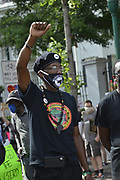 6/6/2020 Jackson MS. <br />