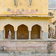 India | Sudara Clothing