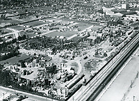 1934 MGM Studios