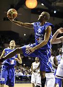 DESCRIZIONE : Equipe de France Homme Preparation Euro Lituanie France Canada<br /> GIOCATORE : Parker Tony<br /> SQUADRA : France Homme <br /> EVENTO : Preparation Euro Lituanie<br /> GARA : France Canada<br /> DATA : 26/07/2011<br /> CATEGORIA : Basketball France Homme<br /> SPORT : Basketball<br /> AUTORE : JF Molliere FFBB<br /> Galleria : France Basket 2010-2011 Action<br /> Fotonotizia : Equipe de France Homme Preparation Euro Lituanie France Canada<br /> Predefinita :