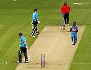 England v India 270814