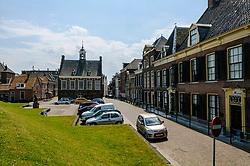 Ameide, Zederik, Zuid Holland, Netherlands