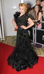 © Licensed to London News Pictures. 03/06/2014, UK. Paloma Faith, Glamour Women of the Year Awards, Berkeley Square Gardens, London UK, 03 June 2014. Photo credit : Richard Goldschmidt/Piqtured/LNP