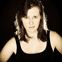 Katelyn Beaudoin - Seriously - Awesome - Actress