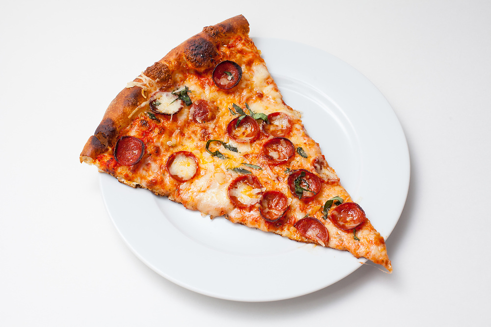 Forbes Waggensense Slice from Pizza Brain ($5.76)