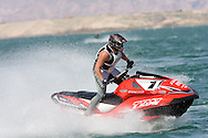 5th Annual APBA Mark Hahn Memorial Havasu 300 - February 28, 2009 - Lake Havasu..:: Contact me for download access if you do not have a subscription with andrea wilson photography. ::  ..:: For anything other than editorial usage, releases are the responsibility of the end user and documentation will be required prior to file delivery ::.