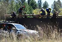 Image from 2017 Toyota #Warrior2 powered by Reebok captured by www.zcmc.co.za