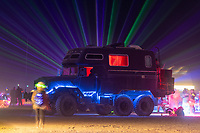Mutant Vehicle Name Unknown - https://Duncan.co/Burning-Man-2021