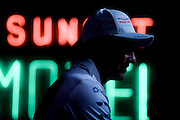 October 30-November 2 : United States Grand Prix 2014, Felipe Massa (BRA), Williams-Mercedes