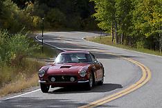 092- 1961 Ferrari SWB