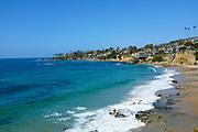 Laguna Beach Ocean Front Real Estate