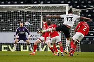 Derby County v Middlesbrough 130221