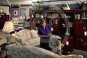 consumers,furniture store, fabrics