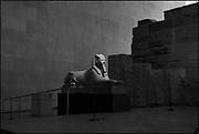 Temple of Dendur, Metropolitan Museum of Art